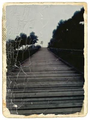http://yunafriend.blogspot.com.es/