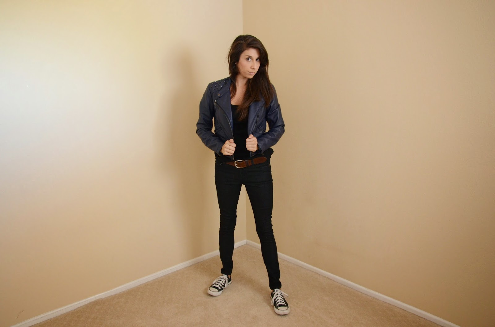 the nerdy girlie everyday cosplay warehouse 13s claudia