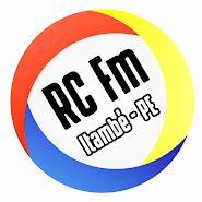 Rádio de Itambé