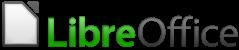 BrOffice = LibreOffice