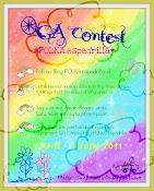 GA Contest POLKA.espadrilla