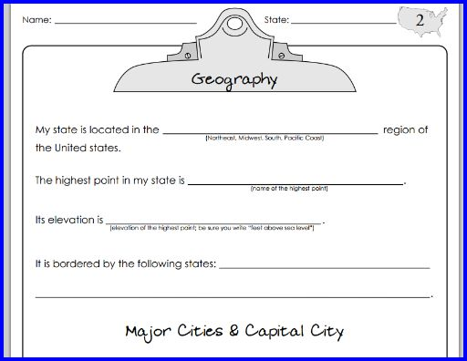 Printables. Super Teacher Worksheets 5th Grade. Tempojs Thousands of ...