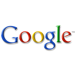 Fresher's Job Opening at Google India