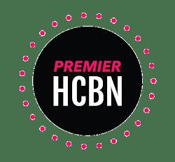 Her Campus Premier Blogger Network