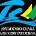 SECA: TCM vai investigar contratos de prefeituras para festas de Carnaval