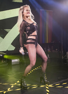 Rita+Ora+performing+at+Heaven+Nightclub+in+London+10.jpg