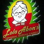 Lola Abons