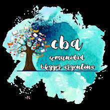 Comunidad Blogger Argentina