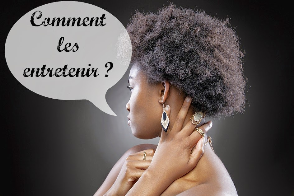 comment hydrater ses cheveux afro