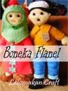 http://makromatutorial.blogspot.com/2010/01/tutorial-membuat-boneka-flanel-bagian_2784.html