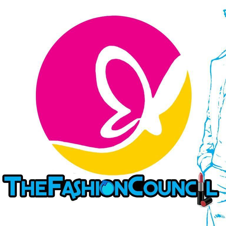 The Fashion Council