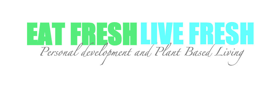 Eat Fresh Live Fresh
