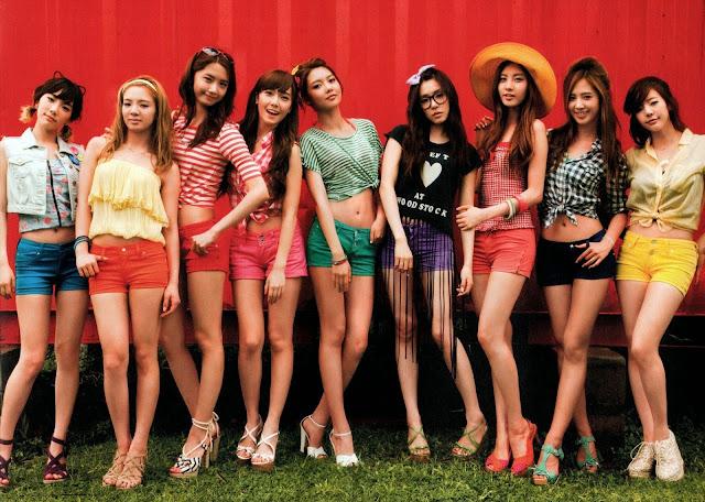 132134-Sexy SNSD Girls Generation HD Wallpaperz