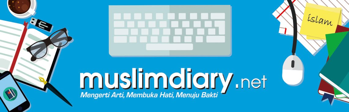 Muslim Diary
