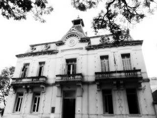 Prefeitura Municipal de Santana do Livramento