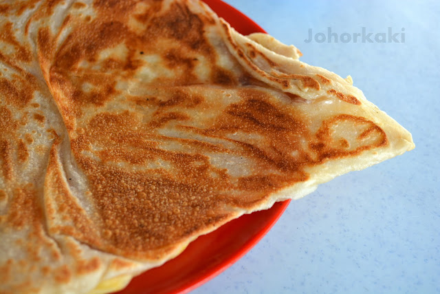 Chinese-Roti-Canai-Roti-Prata