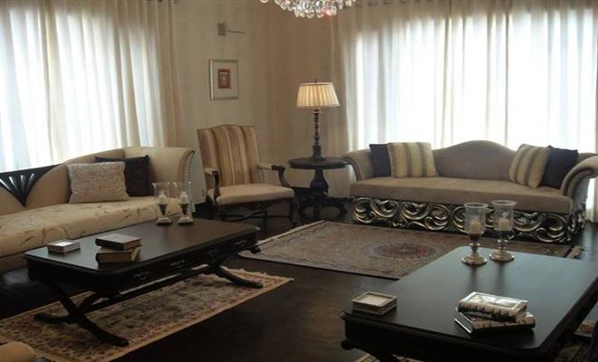 Furniture Design In Pakistan 2015 exellent modern furniture design in pakistan and prices with