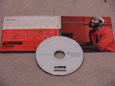 Marvin_Gaye-Can_I_Get_A_Witness-2006-0MNi