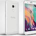 HTC One X10 Resmi Dirilis, Usung Baterai 4.000 mAh