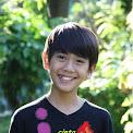 Iqbal Coboy Junior Foto