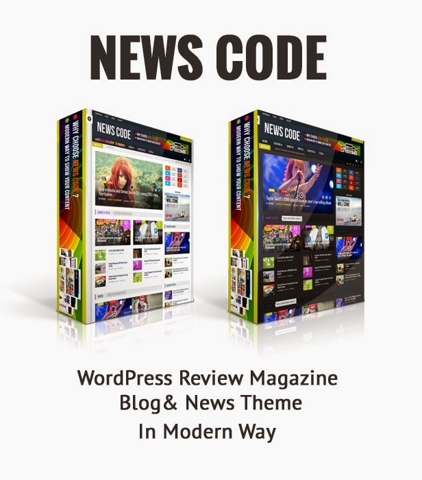 Newscode-wordpress-reveiw-magazine-template