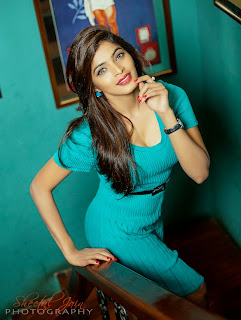 Sanchita Shetty Picture Shoot Pictures 115.jpg