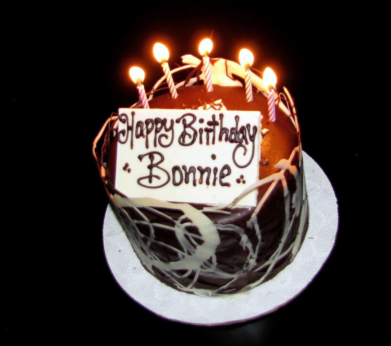Happy birthday grandma publicscrutiny Image collections