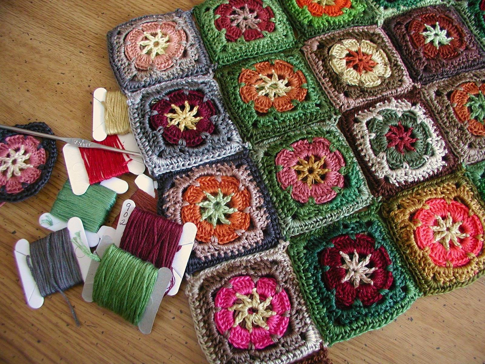 Fiddlesticks my crochet and knitting ramblings crazy