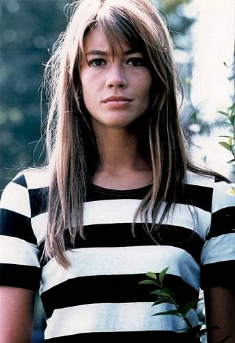 Happy birthday Francoise Hardy1