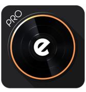 Edjing PRO - Mixer DJ Musik v1.2 Apk-cover