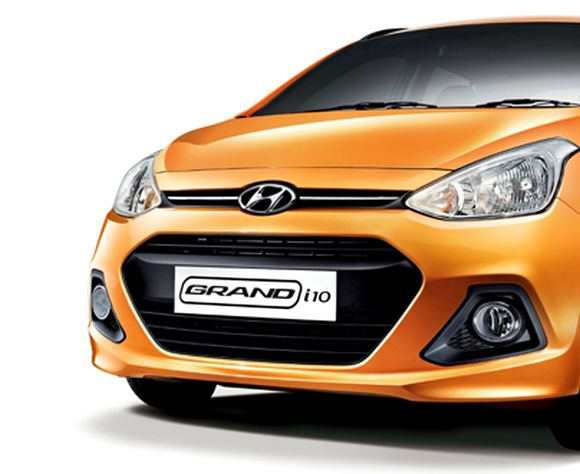 new car releases september 2013New Cars in India 2013 Latest Car News India