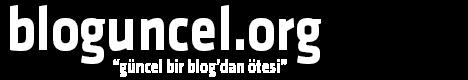 Güncel Haberler, Teknoloji, Asp Scriptler, Php Scriptler, Blogger Temalar