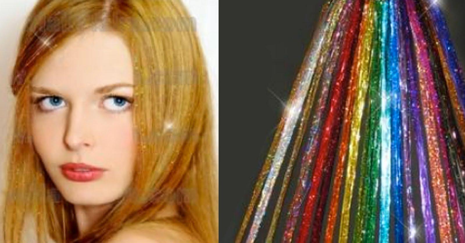 Hair Extensions Miami