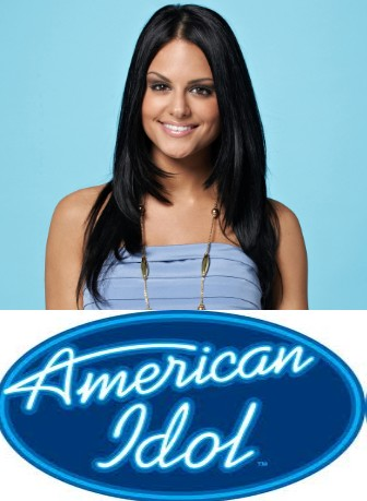 american idol pia images. american idol pia voted