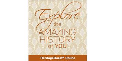 http://www.heritagequestonline.com/ipbarcode?aid=24845