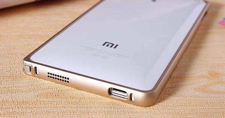 Daftar Harga Hp Xiaomi Harga Smartphone Xiaomi Terbaru