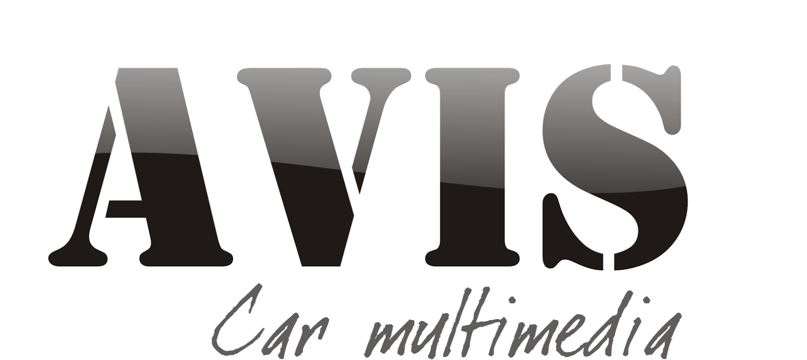 ТМ AVIS Car Multimedia