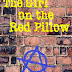 The Girl on the Red Pillow - Free Kindle Fiction