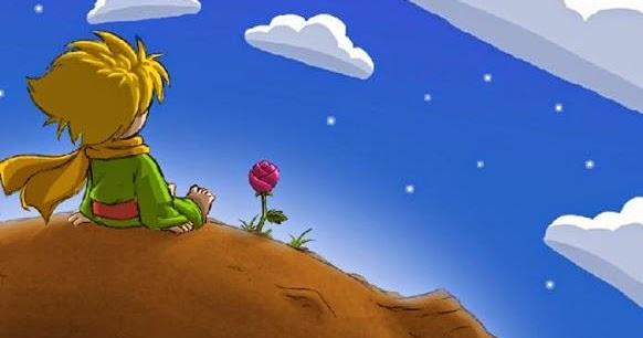 rosas no jardim de deus: das Ideias: :: Acariciando rosas no jardim materno do Deus Pai