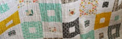 http://www.sewmotion.co.uk/squared_up_quilt.html