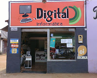 Digital Informática