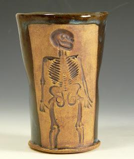 https://www.etsy.com/listing/250036053/skeleton-tumbler?ref=shop_home_feat_3