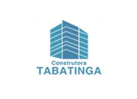 CONSTRUTORA TABATINGA