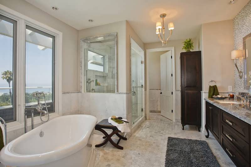 San Diego Bathroom Remodel San Diego Bathroom Remodel At Home And Interior Design Ideas