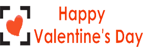 Happy Valentine Day Wallpapers 2014 | Greetings,Messages,Wallpapers,Cards,Gifts