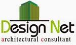 Designnet