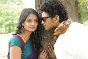 Vennello Hai Hai movie photos-thumbnail-4