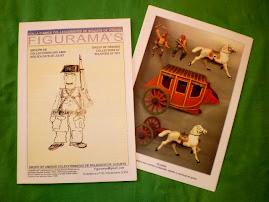 Cuaderno Nº. 16 / Diciembre de 2009