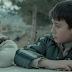 66. Berlin Uluslararası Film Festivali'nde Mavi Bisiklet Filmi