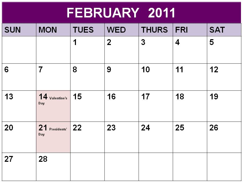 calendar for 2011 with bank holidays. ank holiday dates